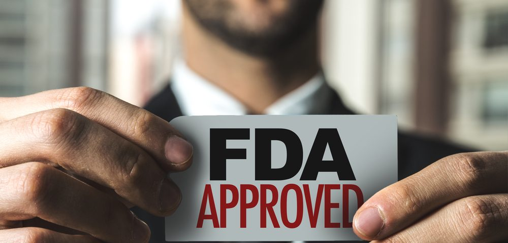 FDA Approves Keytruda for Advanced Squamous Cell Skin Cancer