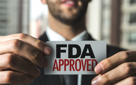 FDA Approves Less Frequent Treatment Regimen for Imfinzi in NSCLC, Bladder Cancer