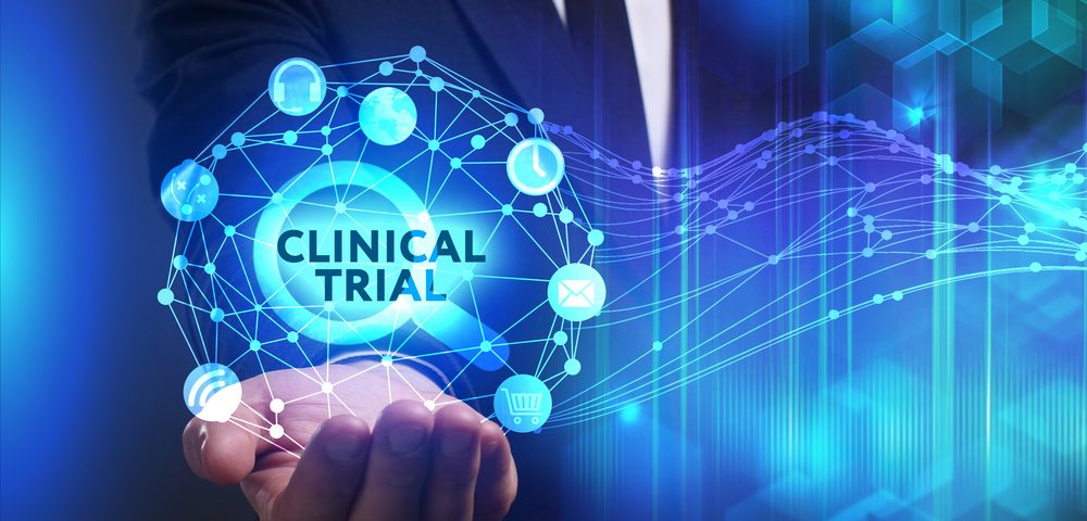 Phase 3 Trial Launched to Test Cabometyx-Tecentriq in Advanced Kidney Cancer