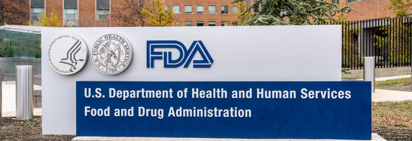 FDA Agrees to Priority Review of Opdivo for Gastric, Esophageal Cancers